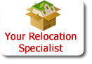 Your Relocation Specialist